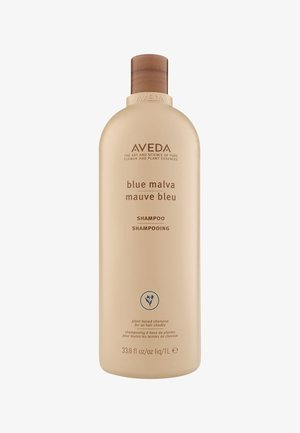 BLUE MALVA SHAMPOO (FÜR ALLE HAARFARBEN)  - Shampoo - -