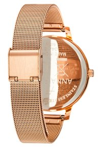 Anna Field - Horloge - rosegold-coloured - 2