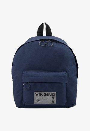VORIX - Tagesrucksack - midnight blue