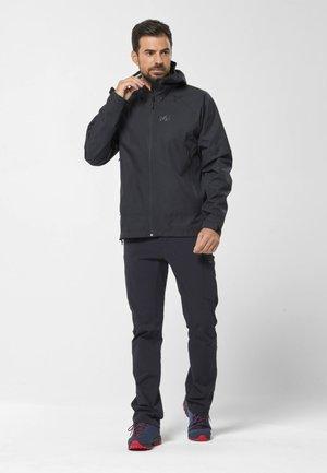 FITZ ROY III JKT M - Veste de survêtement - noir