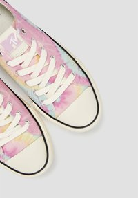 PULL&BEAR - Sneakers basse - multi coloured - 4