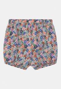 ARKET - Shorts - multi-coloured - 0