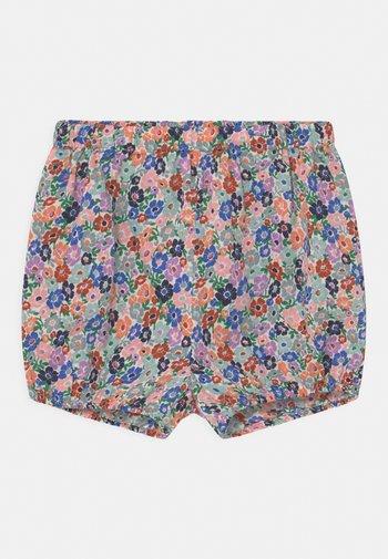 Shorts - multi-coloured