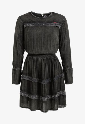 KESI - Day dress - dark grey