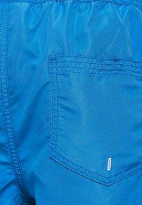 Jack & Jones - Swimming shorts - french blue - 7