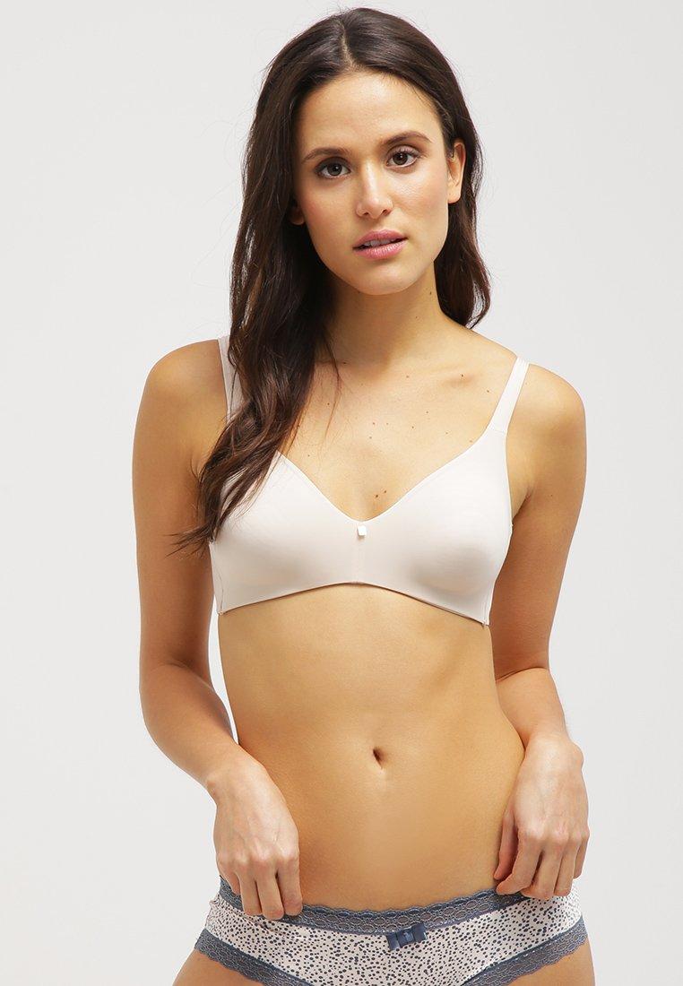 Women BODY MAKE UP ESSENT N - Triangle bra