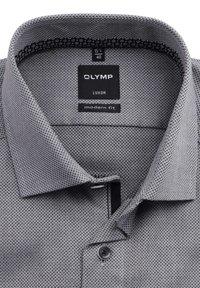 OLYMP - Shirt - schwarz - 2