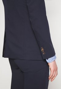 Jack & Jones PREMIUM - BLAVINCENT SUIT - Oblek - dark navy - 8