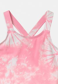Cotton On - MAIA - Swimsuit - cali pink - 2