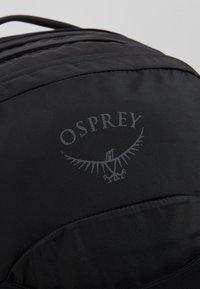 Osprey - Backpack - black - 9