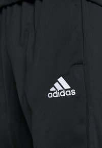 adidas Performance - SET - Träningsset - black/white - 6