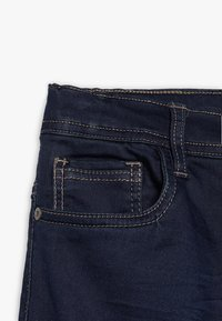 Name it - NKMROBIN DNMTHAYER PANT - Slim fit jeans - dark blue denim - 4