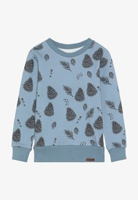 Walkiddy - Sweatshirt - blue - 3