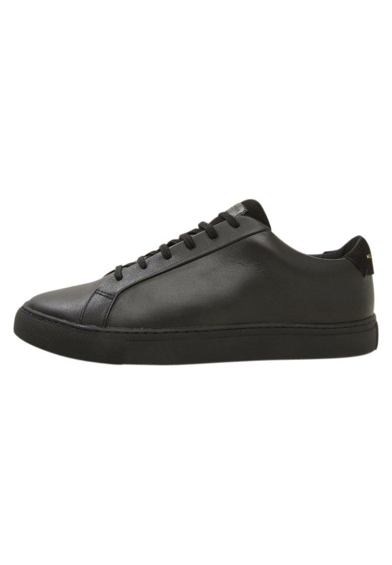 Herren DONNIE - Sneaker low