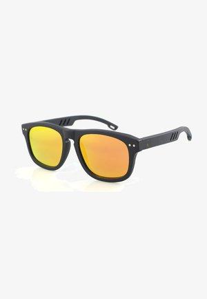 Sunglasses - alleys   box