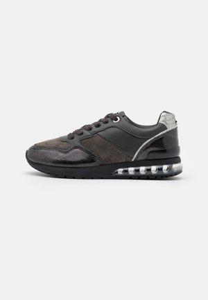 EEFJE - Trainers - dark grey