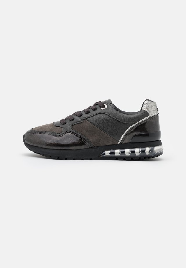 EEFJE - Trainers - dark grey