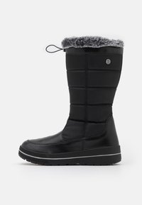 Caprice - Winter boots - black - 1