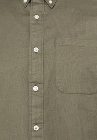 Selected Homme - SLHREGRICK FLEX - Camicia - aloe - 5
