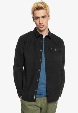 EADY - Camisa - black
