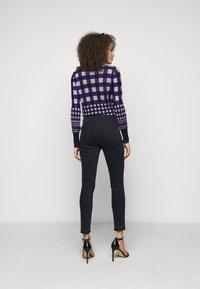 J Brand - LEENAH - Jeans Skinny Fit - complex - 2