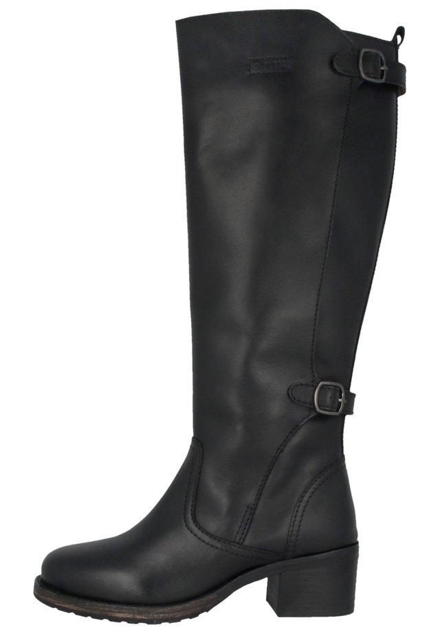 Boots - black (75825-315)
