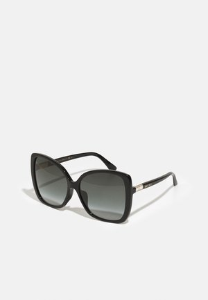 BECKY - Sunglasses - black