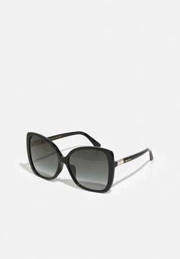 BECKY - Sunglasses - black