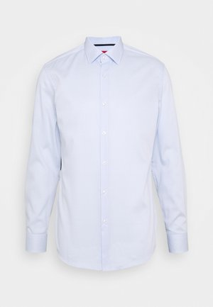 KOEY - Camicia elegante - light pastel blue