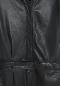 Ibana - TAMAR - Jumpsuit - black - 2