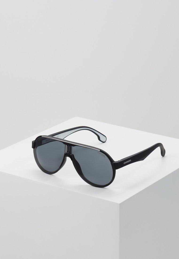 Carrera - Solbriller - matt black