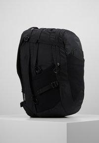 Osprey - Backpack - black - 4