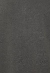 Tigha - PIERCE - Sweatshirt - vintage stone grey - 2