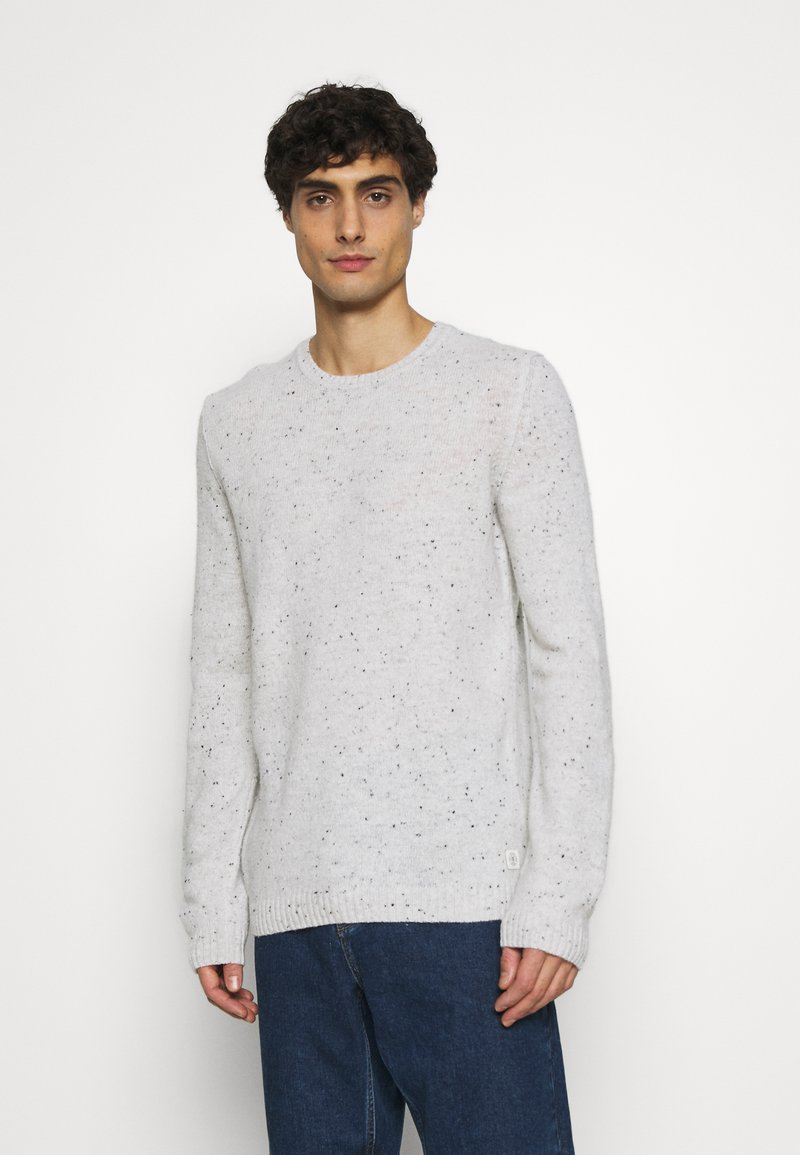 Marc O'Polo - Jumper - marshmallow