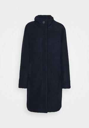 LIBERTINA - Winter coat - dark sapphire