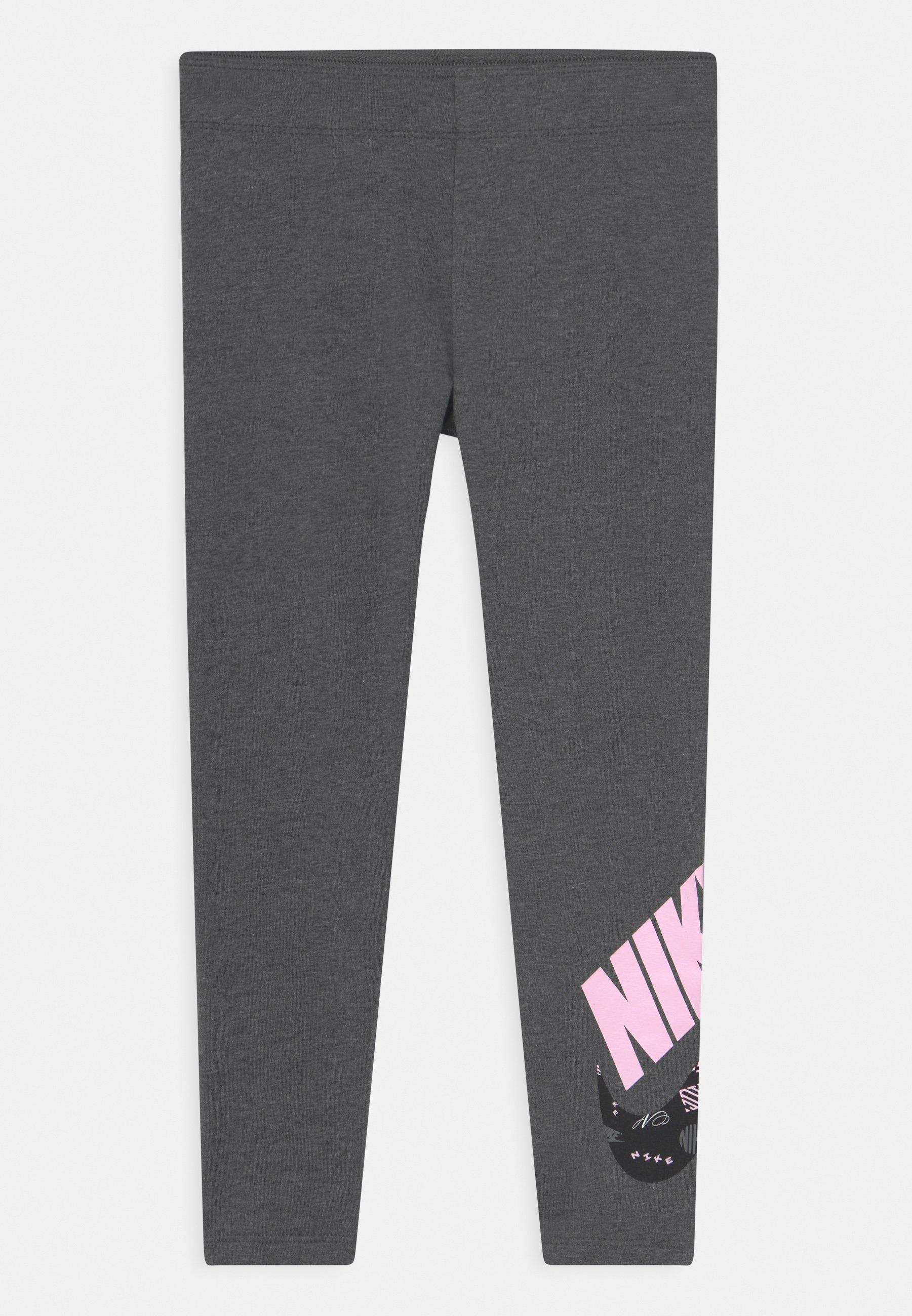Kids ICON CLASH - Leggings - Trousers