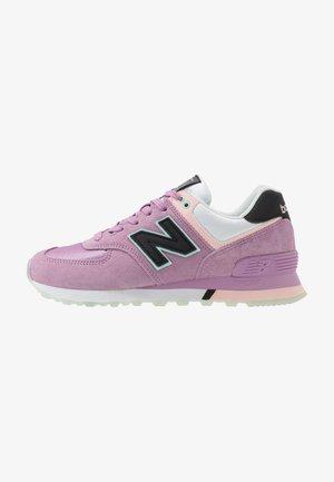 WL574 - Sneakers basse - purple