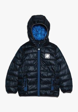 HAO - Winter jacket - carbon