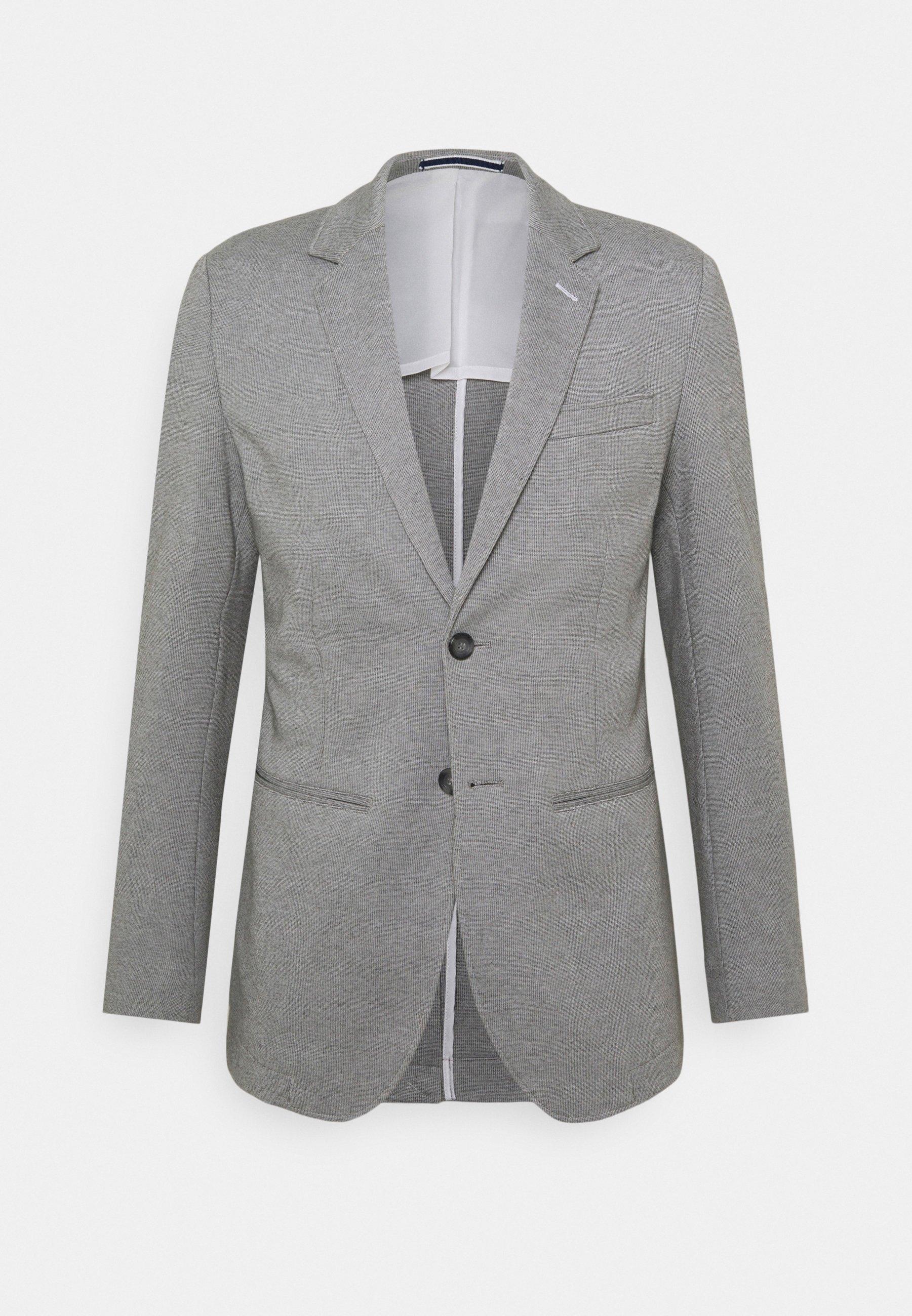 Homme SLHSLIM RAFF - Veste de costume