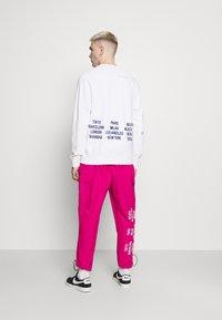 Nike Sportswear - Sweatshirt - white - 2