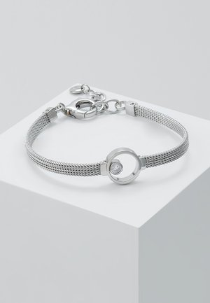 ELIN - Armbånd - silver-coloured