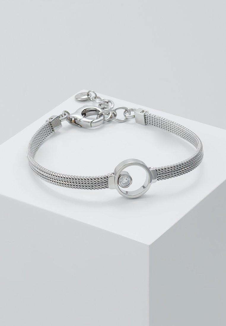 Skagen - ELIN - Rannekoru - silver-coloured