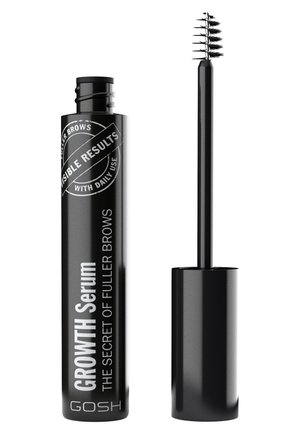 GROWTH SERUM - Ögonbrynsgel - 002 brows