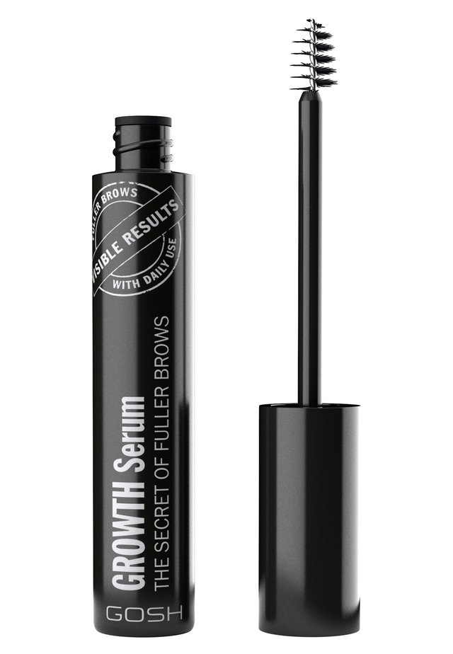 GROWTH SERUM - Żel do brwi - 002 brows