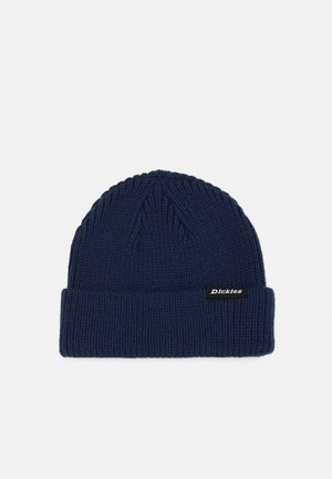 WOODWORTH UNISEX - Huer - navy blue