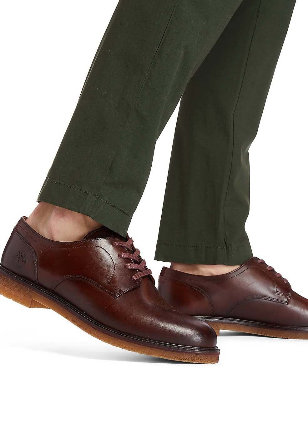 Homme OXFORD - Chaussures à lacets