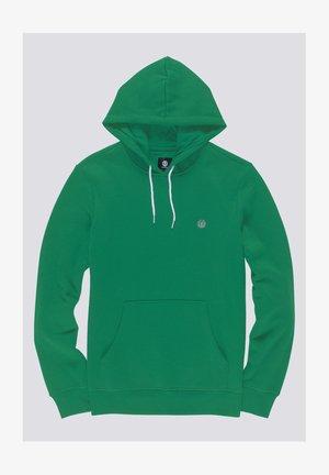 CORNELL CLASSIC - Sweater - amazon