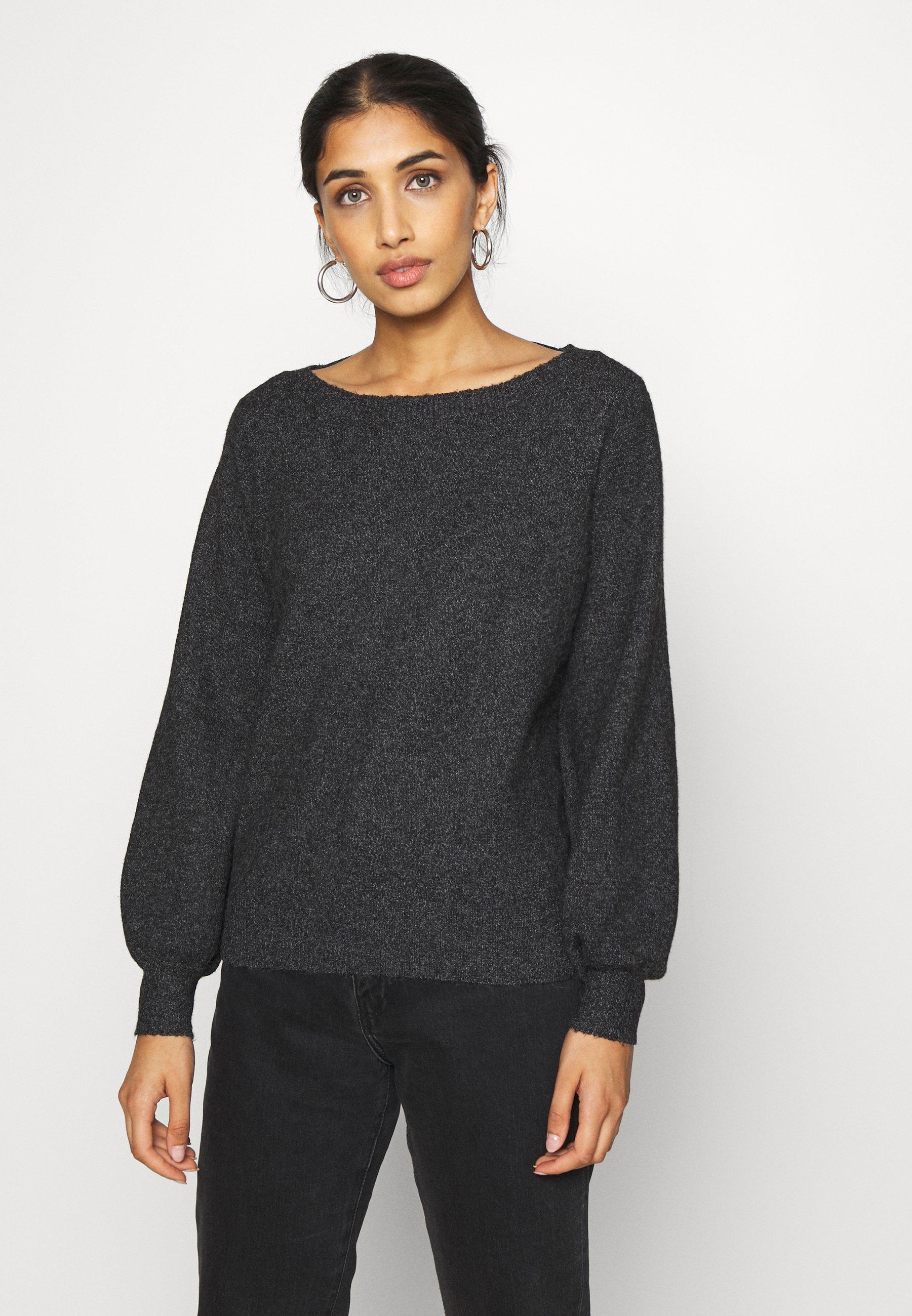 Femme VMBRILLIANT - Pullover