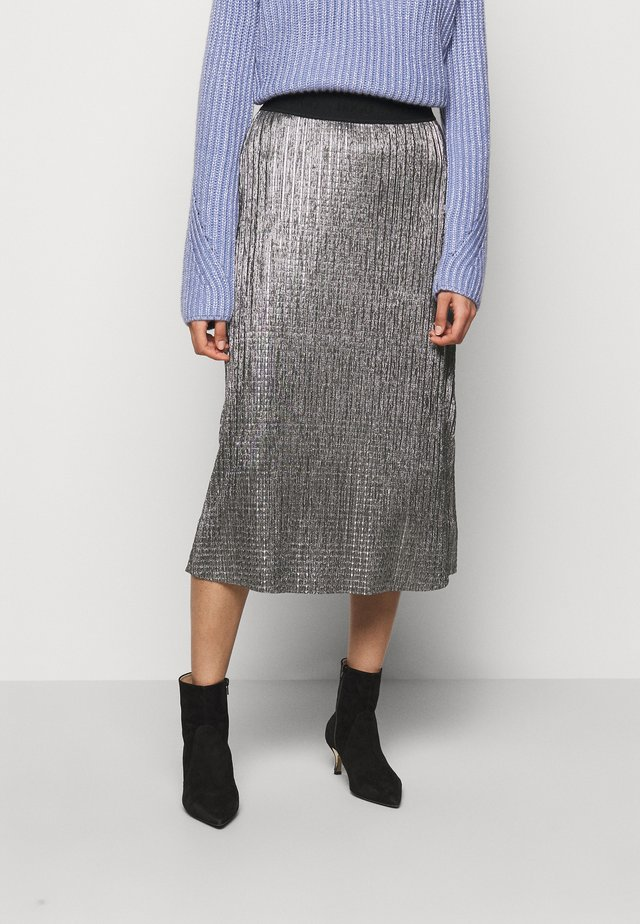 NALISSEE - A-line skirt - open miscellaneous
