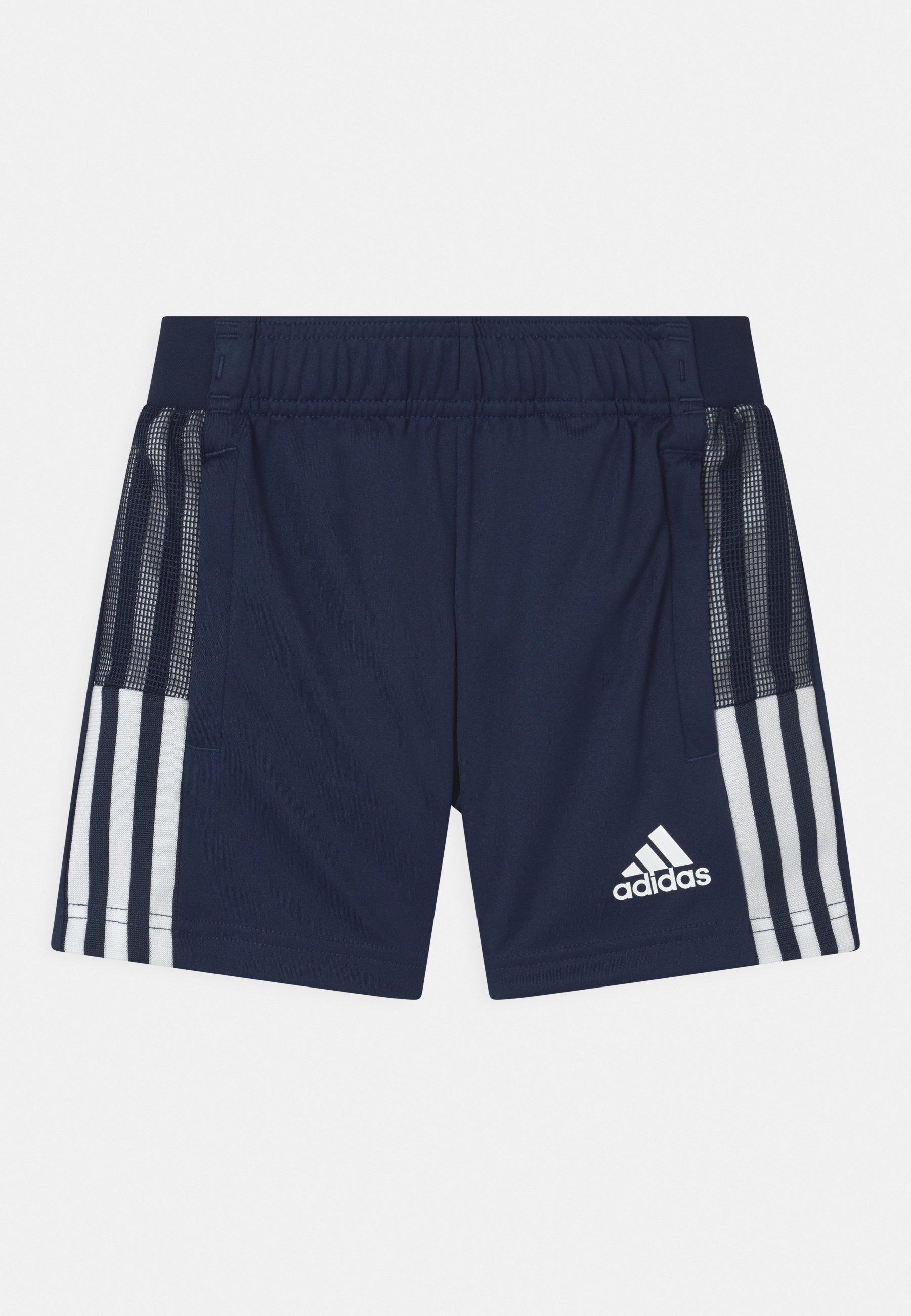 Bambini TIRO UNISEX - Pantaloncini sportivi